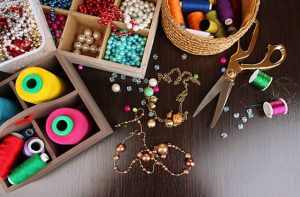 handmade jewelry tips